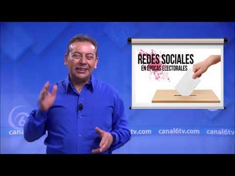 Odio en las redes, el tema de esta semana En Opinión De José Manuel Miranda