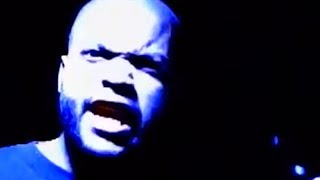 Dr. Dre ft. Ice Cube - Natural Born Killaz (Dirty) (Official Video) HD
