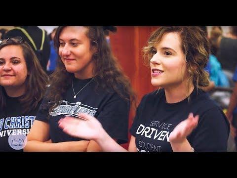 Ohio Christian University - video