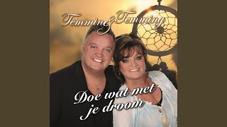 Temming En Temming - Doe Wat Met Je Droom video