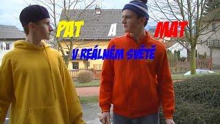 Pat a Mat v reálném světě 2 - Velikonoce