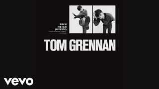 Tom Grennan Run in the Rain Acoustic Audio Video