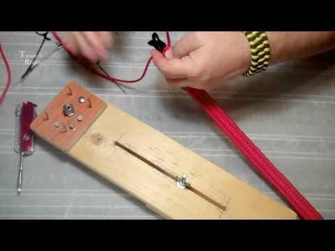 Как выставить метки на ремень на чери амулет