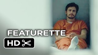 True Story Featurette - The Truth Behind the Story (2015) - James Franco, Jonah Hill Movie HD