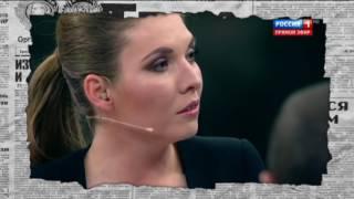 Безвиз для Украины: как отреагировала Россия  – Антизомби, 19.05.2017