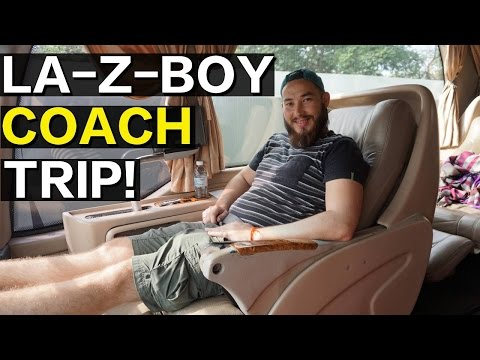 mp4 Luxury Bus Kl To Sg, download Luxury Bus Kl To Sg video klip Luxury Bus Kl To Sg