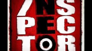 Inspector   Es Por Ti (Con Letra)