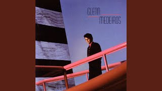 Glenn Medeiros Watching Over You Video