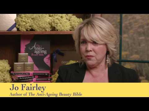 Vidéo de Josephine Fairley