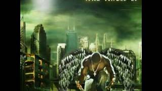 50 Cent - I'll Do Anything ( War Angel LP ) { Final Version } [ Official Lyrics ]