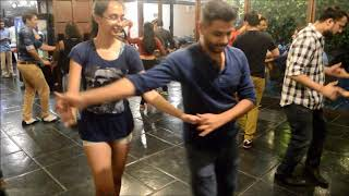 """Beautiful"" By Edwin Rivera 
