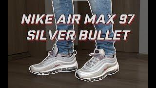 the latest 07f98 06d8e Nike Air Max 97