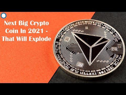Apskaičiuokite bitcoin aukso pelną