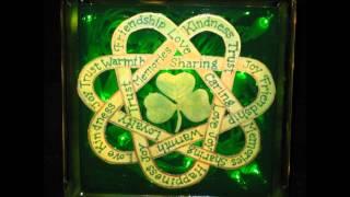 Celtic Sunset: Celtic Instrumental Music - Ethereal Music - Meditation