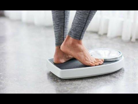 Esercizi per perdita di peso di gambe in vitelli e fianchi