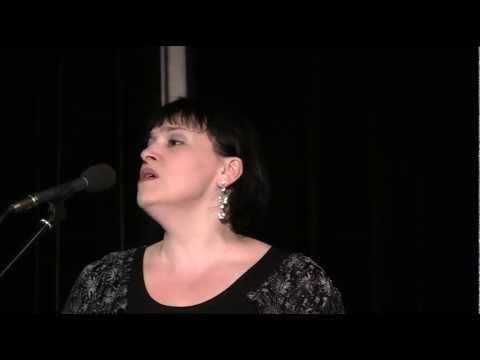 Юлия Зиганшина - На гряной неделе