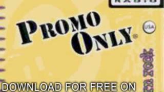 faktion - Take it Away - Promo Only Modern Rock January
