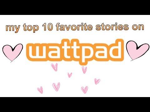 best-wattpad-tagalog-romance-stories-list-videos