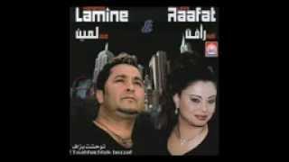 تحميل و مشاهدة لطيفة رأفت محمد لمين توحشتك بزاف YouTube MP3