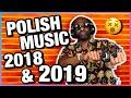 Foreigners Vs. Polish Music 2018/2019 - Musicians Edition 🇵🇱🎵| Dzikie Ucho