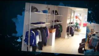 preview picture of video 'Kinderkleding Different-Kidz'