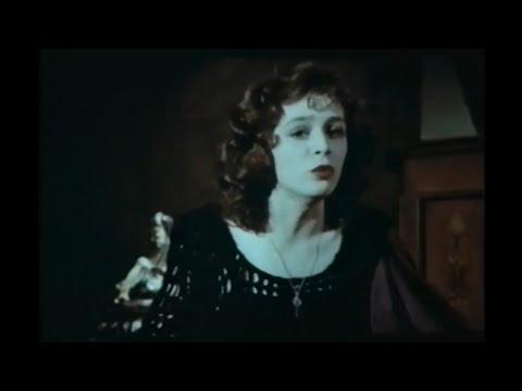 Пиаф. Ранние годы (1974) французский фильм, советский дубляж