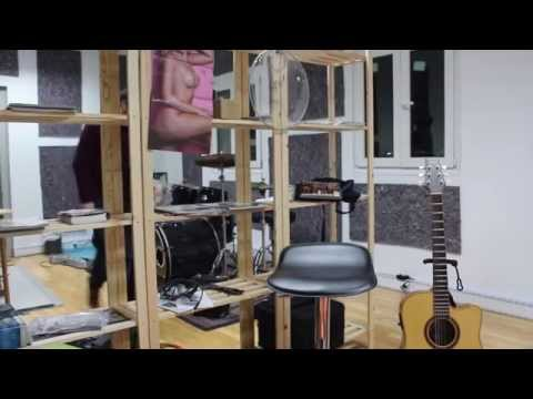 Vídeo 327: Miguel Vale