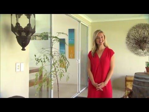 mp4 Real Estate Agent Fees Wa, download Real Estate Agent Fees Wa video klip Real Estate Agent Fees Wa