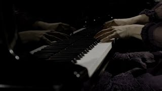 Valentina Lisitsa: Frédéric Chopin - Ballade No. 1 in G Minor, Op. 23