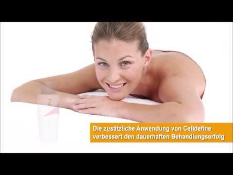 Nackenschmerzen Schwindel Temperatur