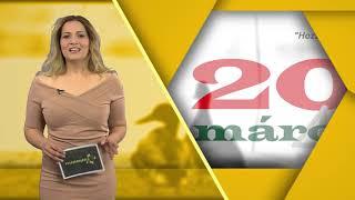 Programajánló / TV Szentendre / 2019.03.07.