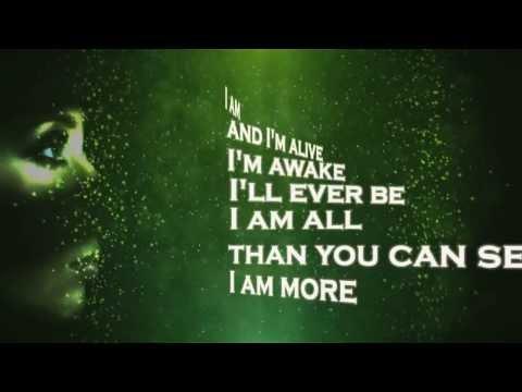 Simona Radu - I Am I