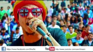 اغاني حصرية مهرجان بابا اوبح تحميل MP3