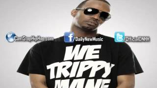 Juicy J Ft. Lil Wayne & 2 Chainz - Bands A Make Her Dance (Remix)