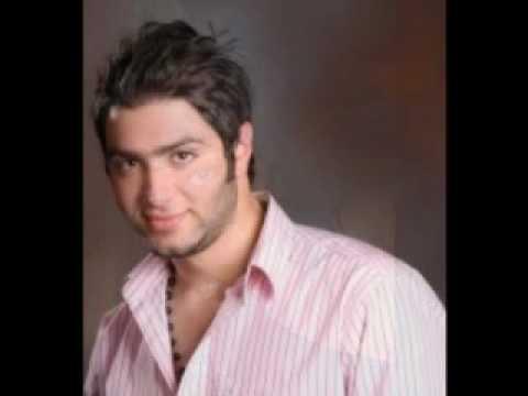 Mohammad al qaq song download