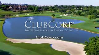 Firestone Country Club WGC Bridgestone Invitational - ClubCorp Become a Member