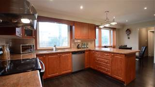 preview picture of video '2234 Courrier Lane Mississauga Eldred Fernandes'