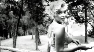 Marilyn Monroe - Old Money