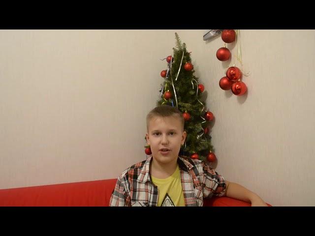 sddefault - Курсы разговорного английского  - Киев 👍 LevelUp Школа разговорного английского