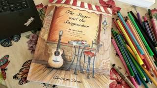 How to be a Better Songwriter and Singer -  Step by Step - Christine Dente