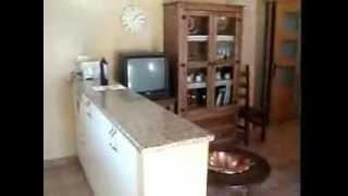 Video del alojamiento Casa Lerga