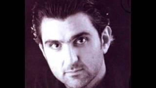 اغاني طرب MP3 زياد صالح _ خلي قلبك حنين 2009 تحميل MP3