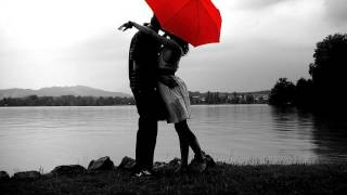 Raincoat *** Kelly Sweet
