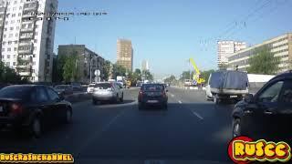 #12 Страшные дтп грузовиков ¦¦ аварии большегрузов  2017 ¦¦ Best truck crashes ¦¦ truck accident