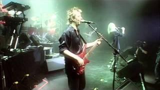 Magnum - We All Run (Live)