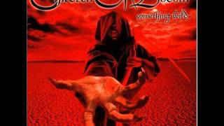 Touch Like Angel Of Death - Children Of Bodom.wmv