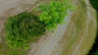 Flow / Fpv Freestyle