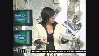 Carlo Ioppoli e Fabio Nestola a pausa caffe parte 4