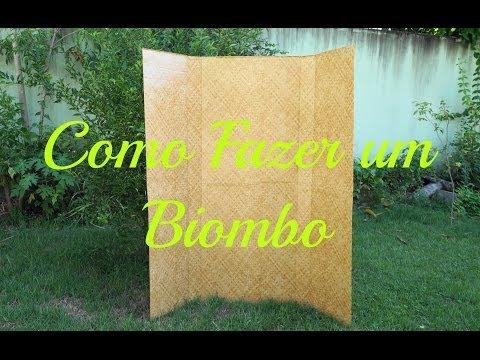 Biombo 1