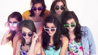 The Way We Live by Cimorelli